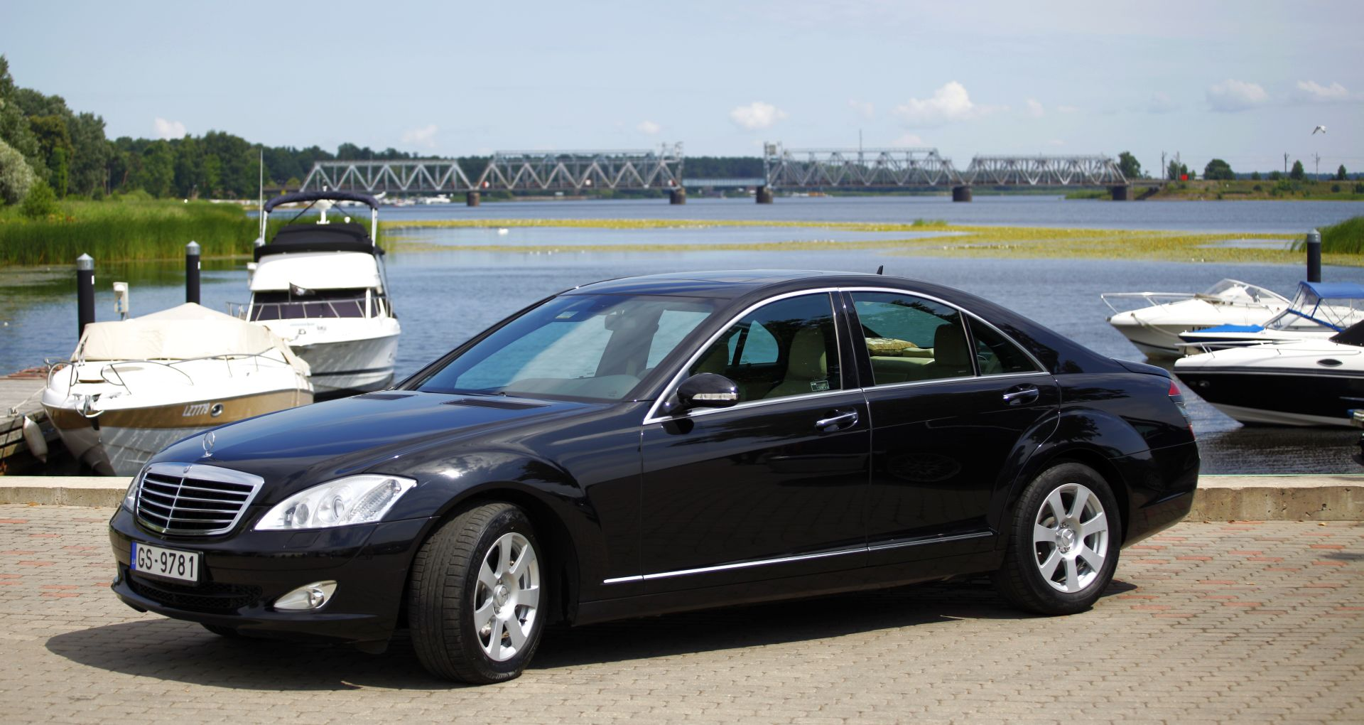 Karavan.LV_Jurmala_VIP_CAR_rent